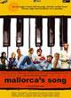 Mallorca's song