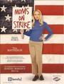 Mamás en huelga