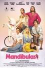Mandibulas