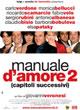 Manuale damore 2