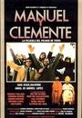 Manuel y Clemente