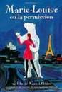Marie-Louise, una Americana en Paris