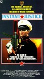 Marine, entrenado para matar