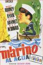 Marino al Agua
