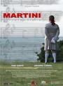 Martini, il Valenciano