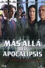 m�s all� del apocalipsis