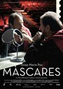 M�scares