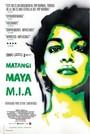 Matangi / Maya / M.I.A