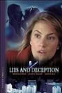 Mentiras y traición (TV)
