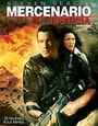 Mercenario de la justicia (mercenary)