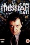 Mesías ii: la venganza es mía