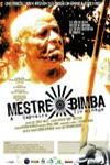Mestre Bimba. A Capoeira Iluminada