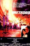 Meteoro