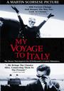 Mi viaje a Italia