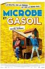 Microbe et Gasoline