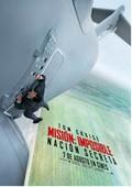 misión Imposible: Nación secreta