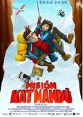 Misión Katmandu