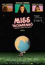 Miss tacuarembo