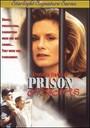 Misterios en la cárcel
