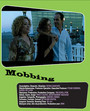 Mobbing (tv)