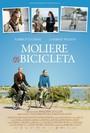 Moli�re en bicicleta