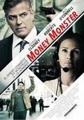 money monster votada con un 6