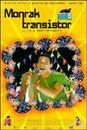 Monrak Transistor