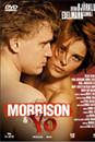 Morrison & yo