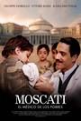Moscati: El m�dico de los pobres (TV)