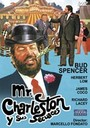 Mr. charleston y sus secuaces