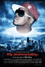 Mr. immorality: the life and times of twista