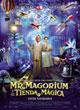 Mr. magorium y su tienda m�gica