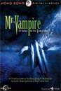 Mr. vampire: el señor de los vampiros
