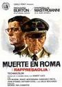 muerte en roma