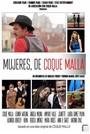 Mujeres, de Coque Malla
