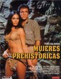 mujeres prehist�ricas