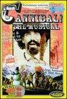Musical Canibal