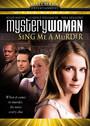 Mystery woman: canción para un asesinato