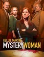Mystery woman: tras la pista del crimen