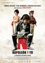 N, NAPOLE�N Y YO