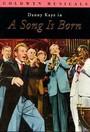 Nace una canción