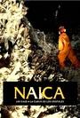 Naica: un viaje a la cueva de los cristales