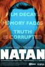 Natan