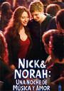 Nick & norah: una noche de m�sica y amor
