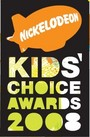 Nickelodeon kids' choice awards '02