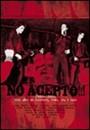 No acepto!!! 1980-1990