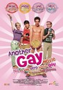 No es sólo otra película gay
