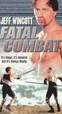 No exit: Sin salida (Fatal Combat)
