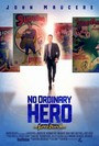 No Ordinary Hero: The SuperDeafy Movie
