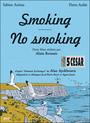 No smoking smoking